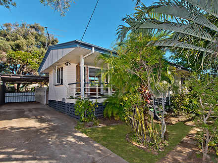 21 Lyonors Street, Bracken Ridge 4017, QLD House Photo