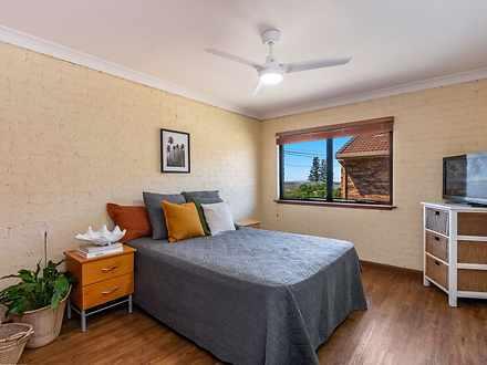 4/35 Clarence Street, Yamba 2464, NSW Unit Photo