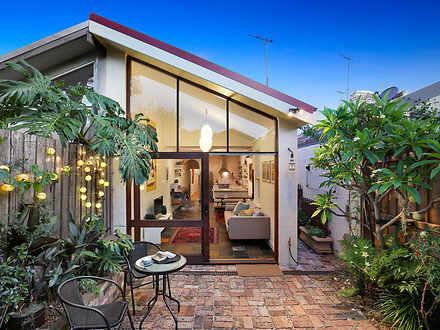 75 Juliett Street, Marrickville 2204, NSW House Photo