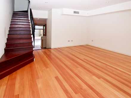 203 Australia Street, Newtown 2042, NSW House Photo