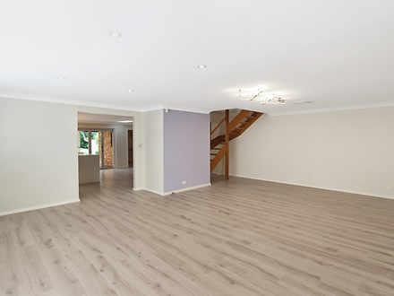 E134bd5cb2a5049a2fa6286a 31381 livingroom 1610500340 thumbnail