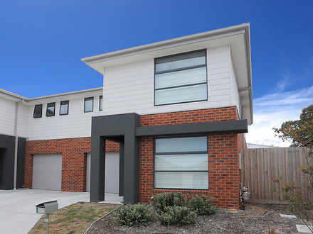 29/11 Brunnings Road, Carrum Downs 3201, VIC Townhouse Photo