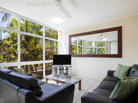 14/119 Davidson Street, Port Douglas 4877, QLD Apartment Photo