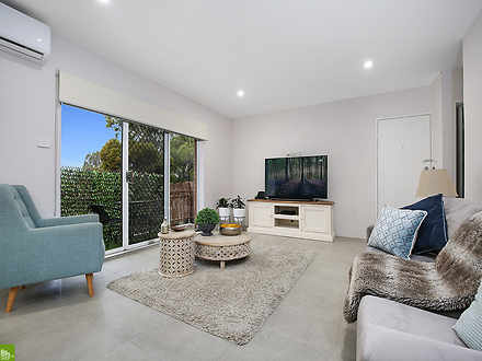 9/68 Cawley Street, Bellambi 2518, NSW Apartment Photo