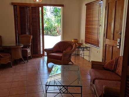 1/14 Andrews Close, Port Douglas 4877, QLD Unit Photo