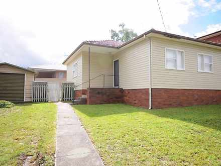 13 Lewis Street, South Wentworthville 2145, NSW House Photo