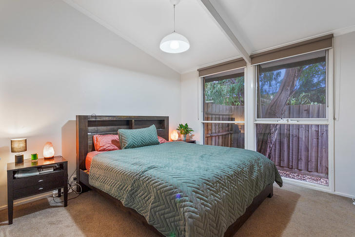 3 Ayers Court, Taylors Lakes 3038, VIC House Photo