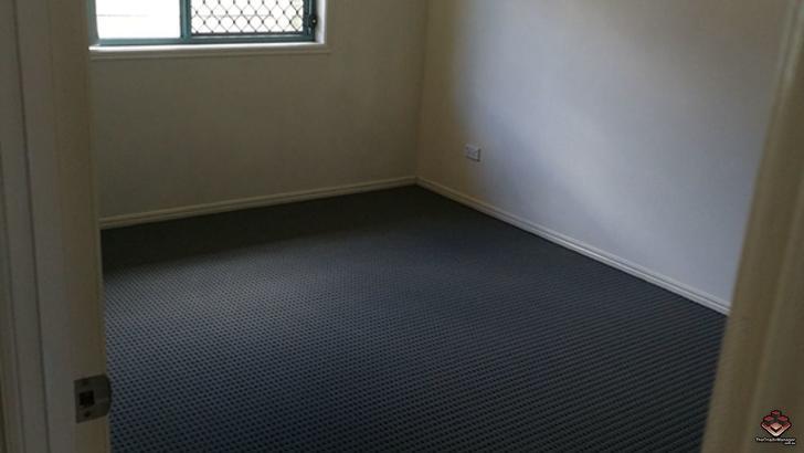 68 Rubicon Crescent, Kuraby 4112, QLD House Photo