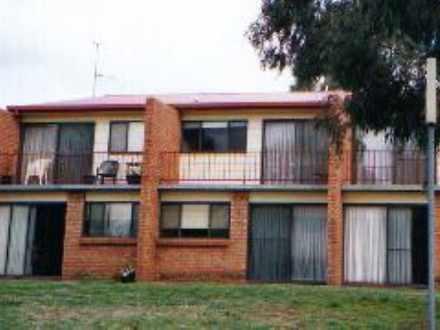 13/194 Byng Street, Orange 2800, NSW Unit Photo