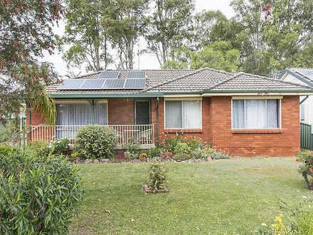 2B Stafford Street, Kingswood 2747, NSW House Photo