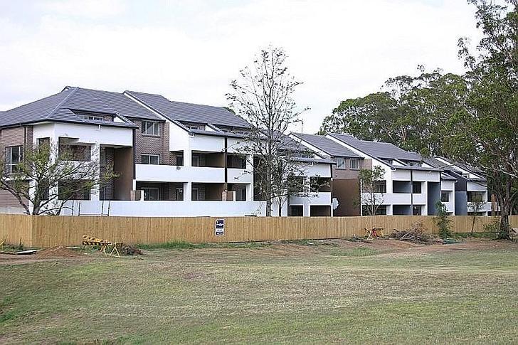 10/13-19 Robert Street, Penrith 2750, NSW Unit Photo