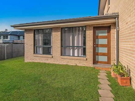 1A Marine Way, Jordan Springs 2747, NSW House Photo