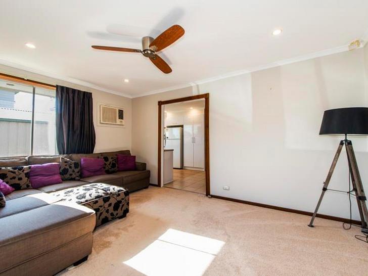 88 Nepean Street, Emu Plains 2750, NSW House Photo