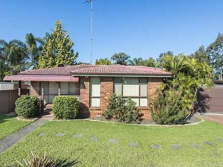 36 Moolana Parade, South Penrith 2750, NSW House Photo
