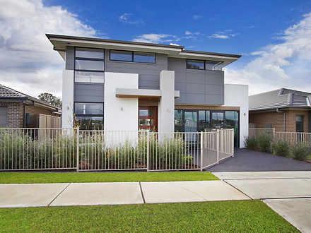 42 Alinta Promenade, Jordan Springs 2747, NSW House Photo