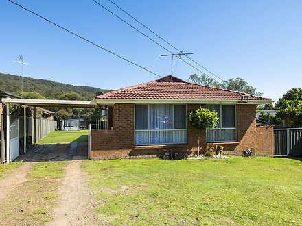 15 Iralba Avenue, Emu Plains 2750, NSW House Photo
