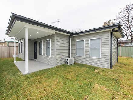 18A Corbin Avenue, South Penrith 2750, NSW House Photo