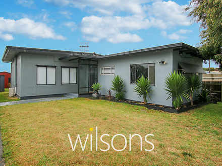 1/6 Landy Grove, Warrnambool 3280, VIC House Photo