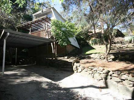 24 Bruce Road, Glenbrook 2773, NSW House Photo