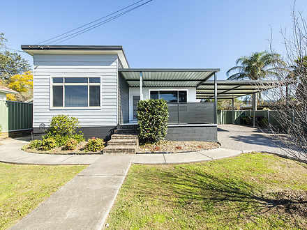 33 Russell Street, Emu Plains 2750, NSW House Photo