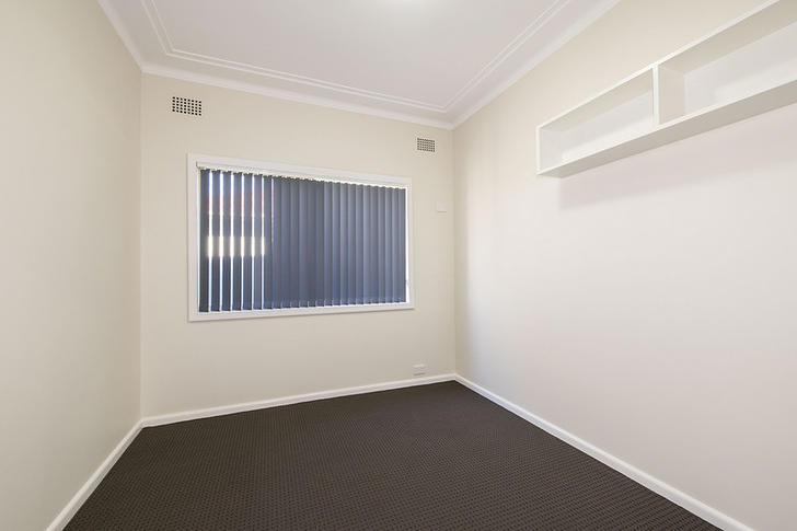 33 Russell Street, Emu Plains 2750, NSW House Photo