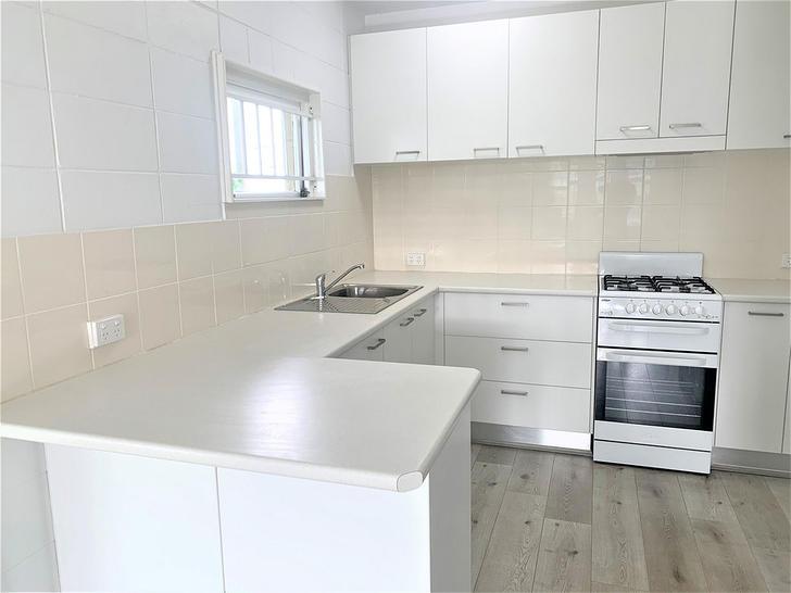 2/38 Miskin Street, Toowong 4066, QLD Duplex_semi Photo