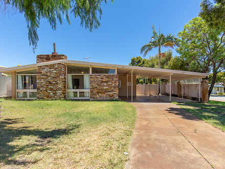 7 Glover Place, Dianella 6059, WA House Photo