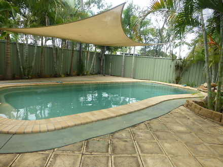 85 Beardmore Crescent, Dysart 4745, QLD House Photo