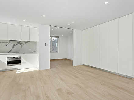 7/58-60 Carr Street, Coogee 2034, NSW Apartment Photo