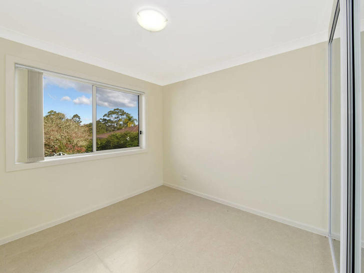 FLAT 1/40 Hall Road, Hornsby 2077, NSW House Photo