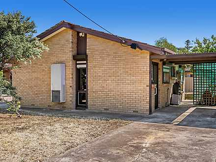3/10 Wright Street, Salisbury 5108, SA Unit Photo