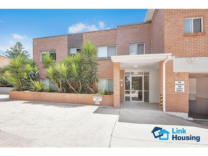 8A Northcote Road, Hornsby 2077, NSW Unit Photo