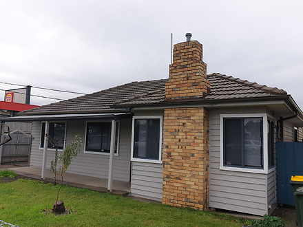 161 Millers Road, Altona North 3025, VIC House Photo