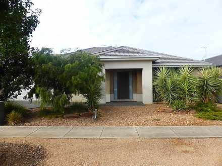 3 Kiah Drive, Point Cook 3030, VIC House Photo