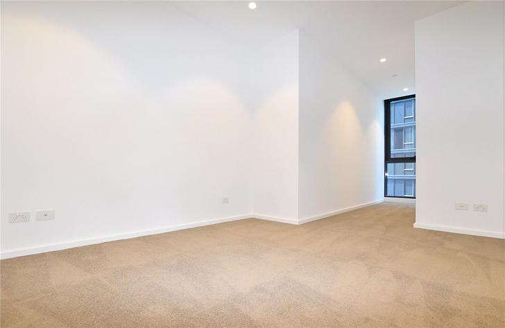 1211/1 Balston Street, Southbank 3006, VIC Apartment Photo