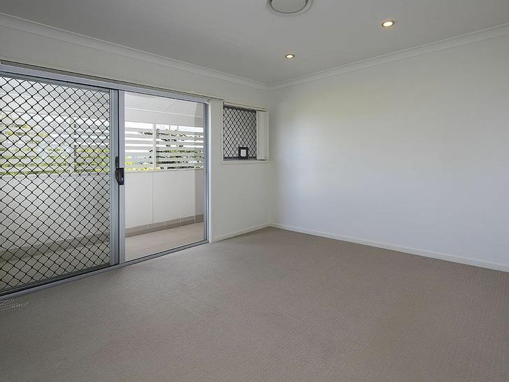 4/20 Taunton Street, Annerley 4103, QLD Townhouse Photo