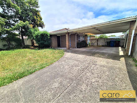 63 Pound Road, Hampton Park 3976, VIC House Photo