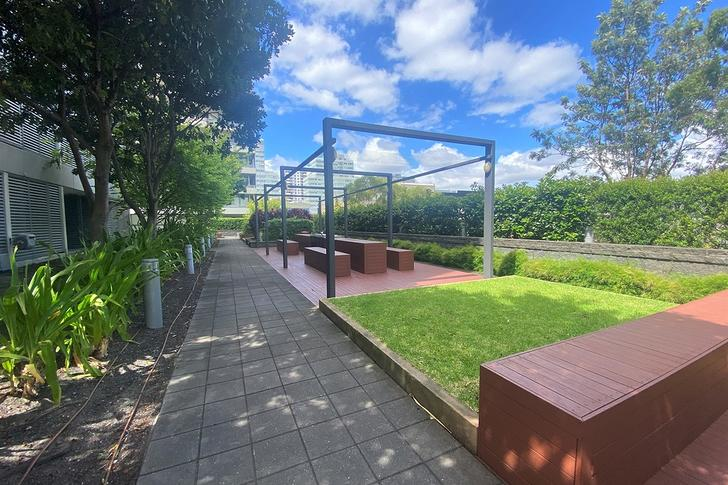 LEVEL 3/C303/1-17 Elsie Street, Burwood 2134, NSW Apartment Photo