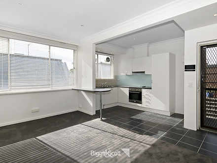 9/5-7 Princes Street, Abbotsford 3067, VIC Apartment Photo