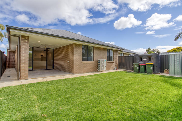 31A Bellaview Road, Flagstaff Hill 5159, SA House Photo
