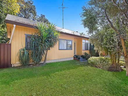 4 Argowan Road, Schofields 2762, NSW House Photo