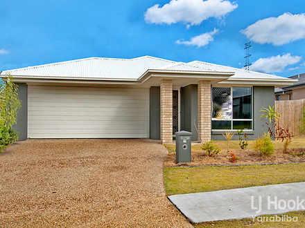 97 Darnell Street, Yarrabilba 4207, QLD House Photo