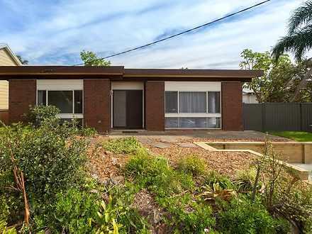 15 Barry Street, Bateau Bay 2261, NSW House Photo