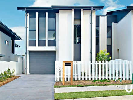 16 Rutherford Avenue, Kellyville 2155, NSW Townhouse Photo