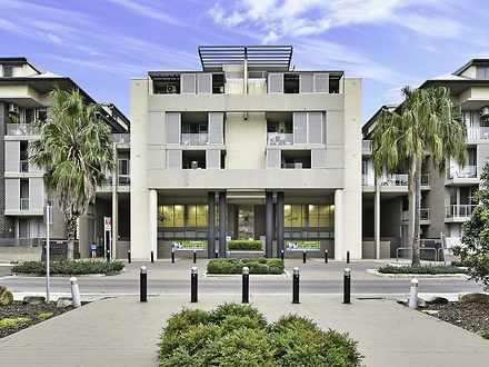 A4.03/81-86 Courallie Avenue, Homebush West 2140, NSW Apartment Photo