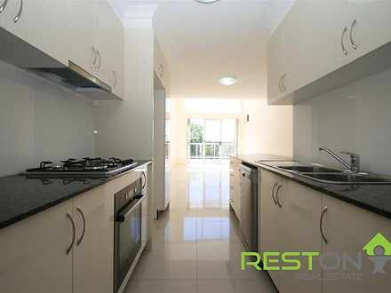 34/518-522 Woodville Road, Guildford 2161, NSW Apartment Photo