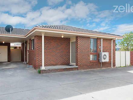 7/415-419 Griffith Road, Lavington 2641, NSW Unit Photo