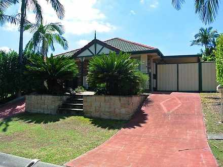 28 Kooringal Street, Tingalpa 4173, QLD House Photo