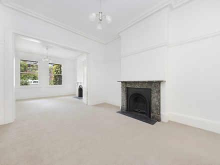 1/34 Brae Street, Bronte 2024, NSW Apartment Photo