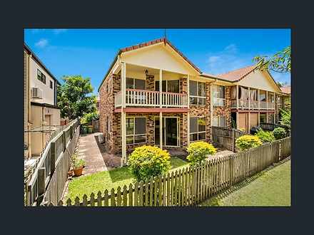 5/28 Island Street, Cleveland 4163, QLD House Photo